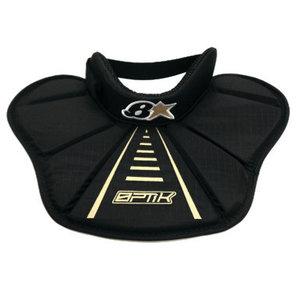 Brian's Custom Pro Brian's S18 OPTiK Throat Protector - Senior