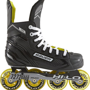 Bauer Bauer S19 RH RS Inline Hockey Skate - Junior