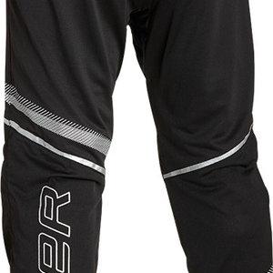 Bauer Bauer S20 RH Pro In-Line Pant - Senior