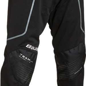 Bauer Bauer S20 RH Team In-Line Pant - Senior