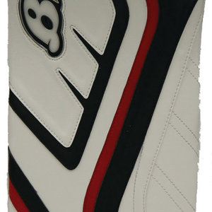 Brian's Custom Pro Brian's S20 Gnetik X Goal Blocker - Senior
