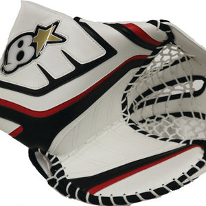 Brian's Custom Pro Brian's S20 Gnetik X Catch Glove - Senior