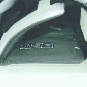 Brian's Custom Pro Brian's S20 Gnetik X Catch Glove - Senior
