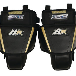 Brian's Custom Pro Brian's S18 OPTiK Knee Pad - Senior