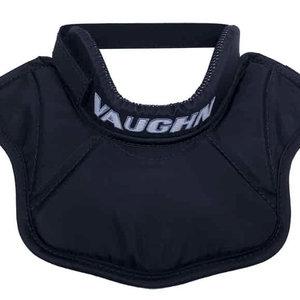 Vaughn Vaughn S20 VPC SLR2 - Throat Collar - Intermediate
