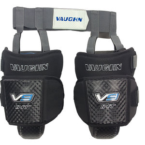 Vaughn Vaughn S20 VKP V9 Knee/Thigh Pad - Intermediate