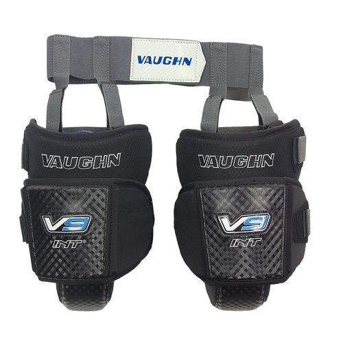 Vaughn Vaughn S20 VKP V9 Knee/Thigh Pad - Intermediate