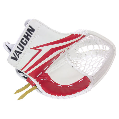 Vaughn Vaughn S20 Velocity V9 XP Catch Glove - Junior