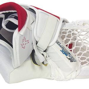Vaughn Vaughn S20 Velocity V9 XP Catch Glove - Junior