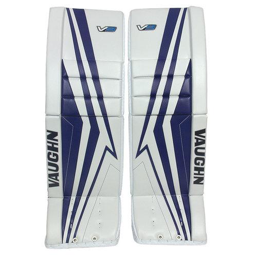 Vaughn Vaughn S20 Velocity V9 Pro Goal Pad - Senior