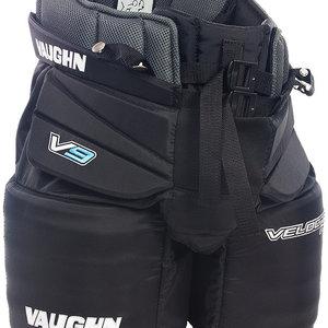 Vaughn Vaughn S20 Velocity V9 Goal Pant - Intermediate