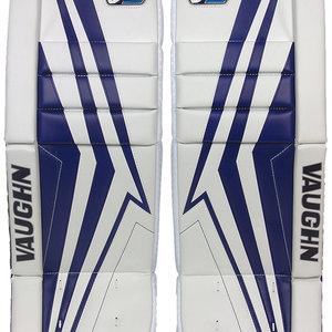 Vaughn Vaughn S20 Velocity V9 Goal Pad - Junior