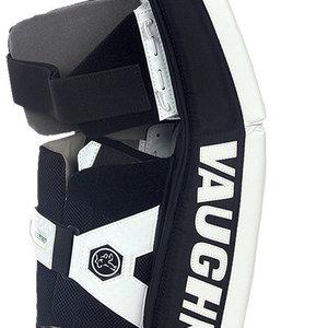 Vaughn Vaughn S20 Velocity V9 Goal Pad - Intermediate