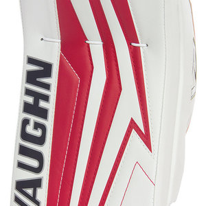 Vaughn Vaughn S20 Velocity V9 Blocker - Junior