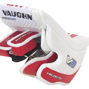Vaughn Vaughn S20 Velocity V9 Blocker - Junior