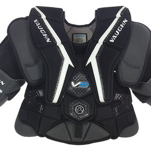 Vaughn Vaughn S20 Velocity V9 Arm and Chest Protector - Intermediate