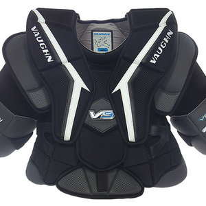 Vaughn Vaughn S20 Velocity V9 Arm and Chest Protector - Junior