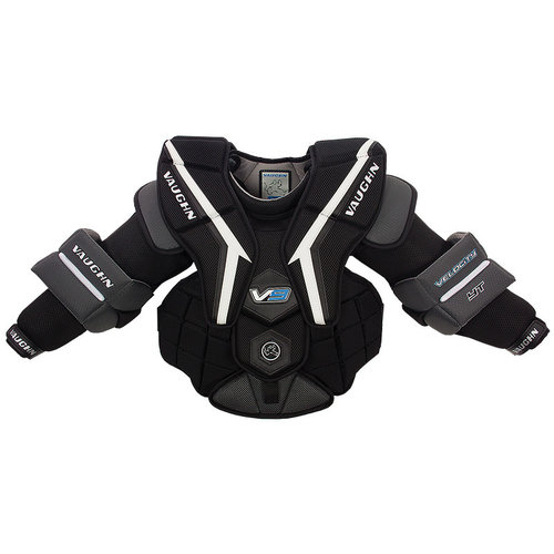 Vaughn Vaughn S20 Velocity V9 Arm and Chest Protector - Youth