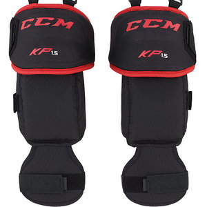 CCM S17 Knee Protector 1.5 - Senior