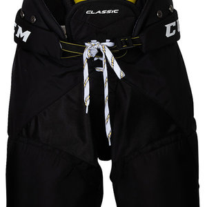 CCM CCM S19 Classic Tacks Hockey Pant - Junior