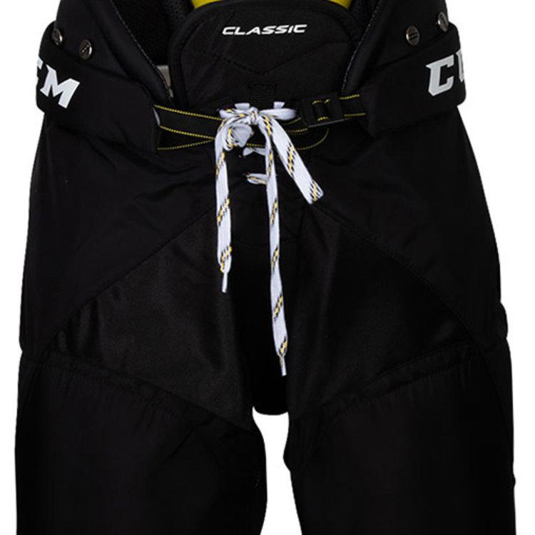 CCM CCM S19 Classic Tacks Hockey Pant - Junior