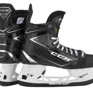 CCM CCM S19 Ribcor 80k Ice Hockey Skate - Senior