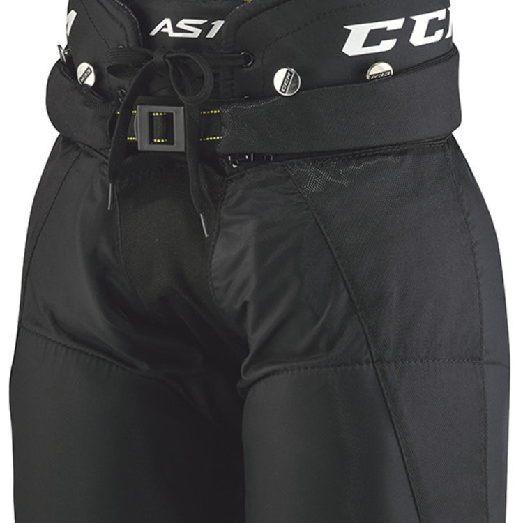 CCM CCM S19 Super Tacks AS1 Hockey Pant - Youth