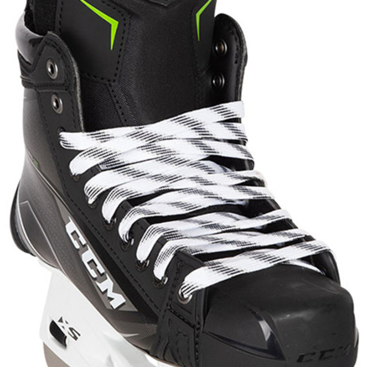 CCM CCM S19 Ribcor Maxx Pro Ice Hockey Skate - Junior