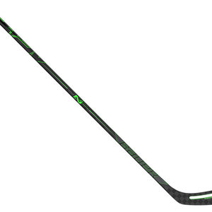 Bauer Bauer S20 Nexus ADV Series Grip One Piece Stick - Senior