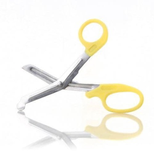 Howies Hockey Howies Hockey - Hockey Tape Scissors