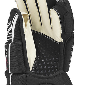 CCM CCM S18 JetSpeed FT 370 Hockey Glove - Senior