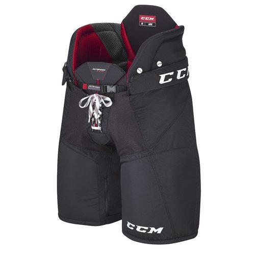 CCM CCM S18 JetSpeed FT 390 Hockey Pant - Senior