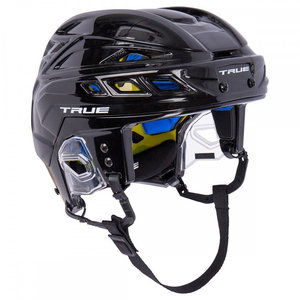 True Hockey True S19 Dynamic 9 Hockey Helmet - ONLY