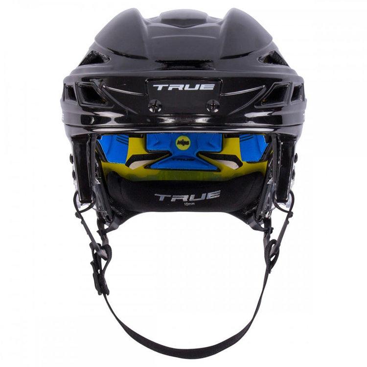 True Hockey True S19 Dynamic 9 Hockey Helmet - ONLY