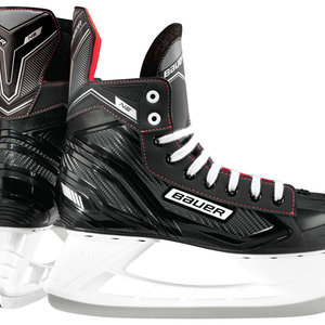Bauer Bauer S18 NS Ice Hockey Skate - Youth