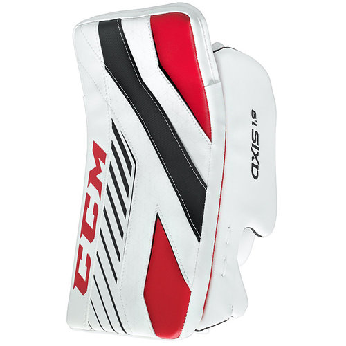 CCM CCM S20 AXIS A1.9 Goal Blocker - Intermediate