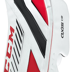 CCM CCM S20 AXIS A1.9 Goal Blocker - Senior