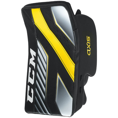 CCM CCM S20 AXIS Goal Blocker - Senior