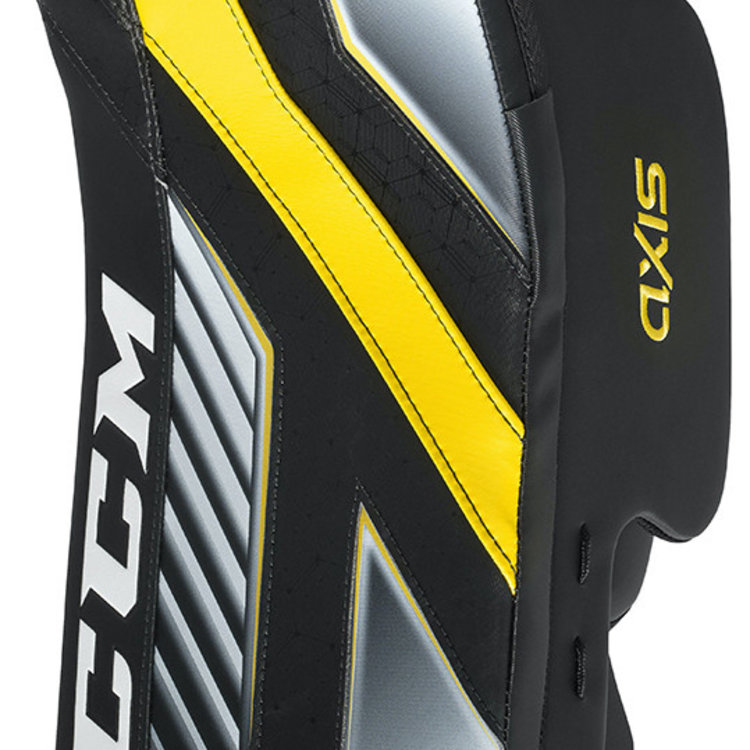 CCM CCM S20 AXIS Goal Blocker - Senior