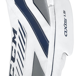 CCM CCM S20 AXIS A1.5 Goal Blocker - Junior