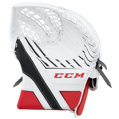 CCM CCM S20 AXIS A1.9 Goal Catch Glove - Senior