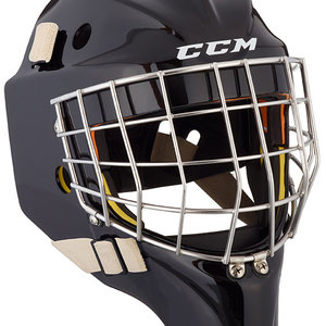 CCM CCM S20 AXIS Goalie Helmet