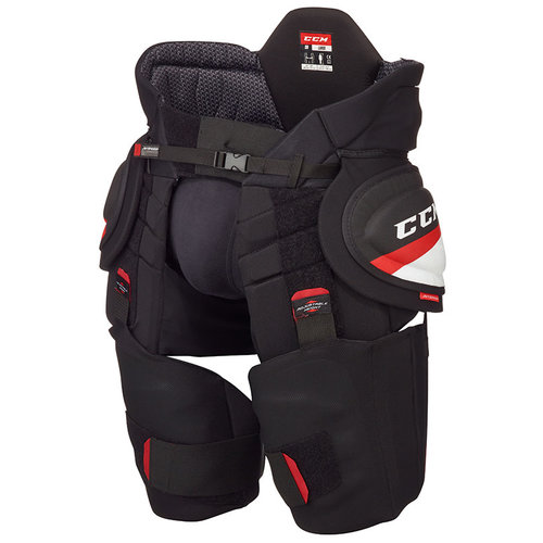 CCM CCM S20 JetSpeed Girdle - Junior