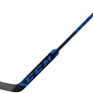 CCM CCM S20 AXIS 1.5 Goal Stick - CRAWFORD - Junior