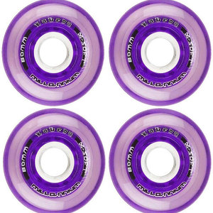 Labeda Labeda Millenium Wheel - 4 Pack