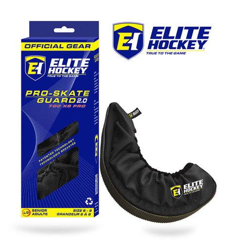 Elite Hockey Elite Hockey Walkable Pro Skate Guard