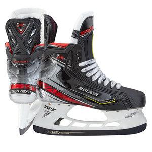 Bauer Bauer S20 Vapor 2X Pro Ice Hockey Skate - Senior