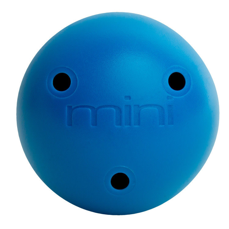 Smart Hockey Smart Hockey - MINI Training Ball