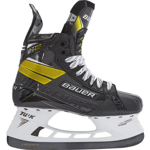 Bauer Bauer S20 Supreme UltraSonic Ice Hockey Skate - Senior