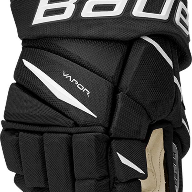 Bauer Bauer S20 Vapor 2X Hockey Glove - Senior